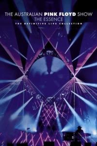 The Australian Pink Floyd Show – The Essence