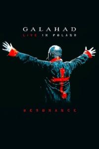 Galahad – Resonance – Live In Poland