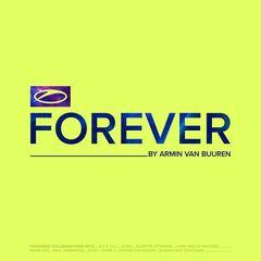 Armin van Buuren – A State of Trance FOREVER