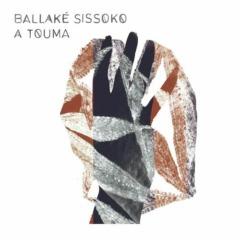 Ballaké Sissoko - A Touma