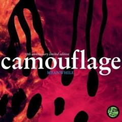 Camouflage – Pendant ce temps [Edition Limitée 30e Anniversaire]