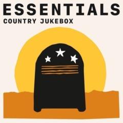 Country Jukebox Essentials 2021