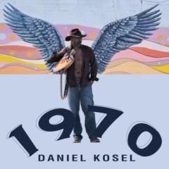 Daniel Kosel - 1970