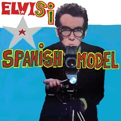 Elvis Costello – Spanish Model