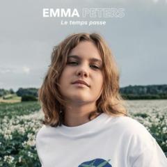 Emma Peters - Le temps passe