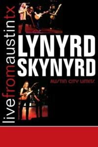 Lynyrd Skynyrd – Live From Austin