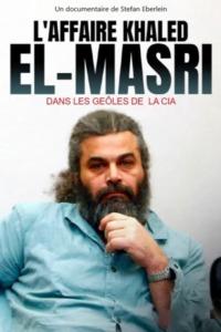 L'affaire Khaled El-Masri
