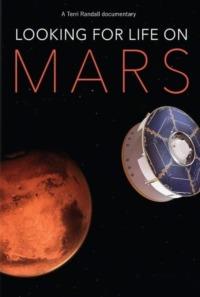 Mars en quête de vie