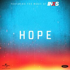 INXS – HOPE
