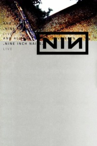 Nine Inch Nails – And All That Could Have Been
