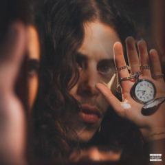 joysad - Espace temps