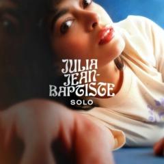 Julia Jean-Baptiste - Solo