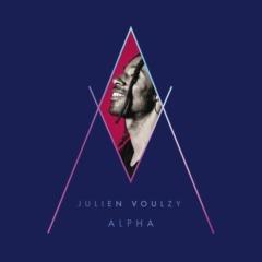 Julien Voulzy - Alpha