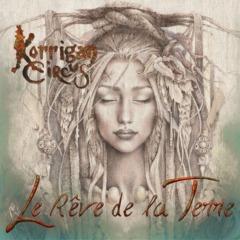 Korrigan Circus - Le Rêve De La Terre