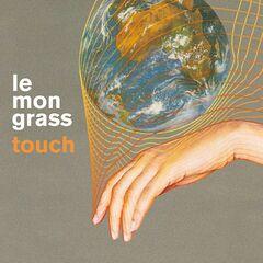 Lemongrass – Touch
