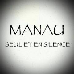 Manau - Seul et en silence