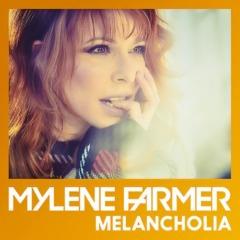 Mylène Farmer - Melancholia