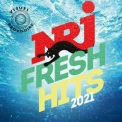 NRJ Fresh Hits 2021