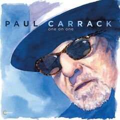 Paul Carrack – One on One