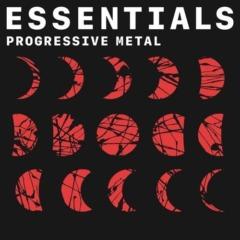Progressive Metal Essentials 2021