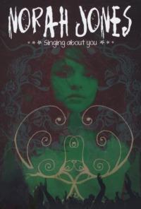 Norah Jones – Singing About You