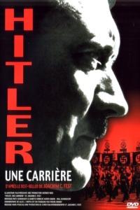 Hitler, une carrière
