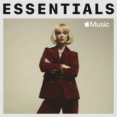 St. Vincent – Essentials (2021)