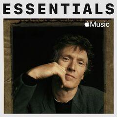 Steve Winwood – Essentials (2021)