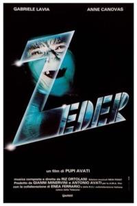 Zeder : Les Voix de l'au-delà