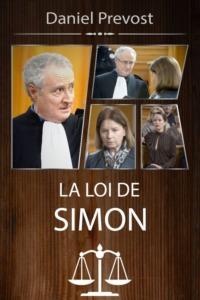 La Loi de Simon – Des hommes en noir
