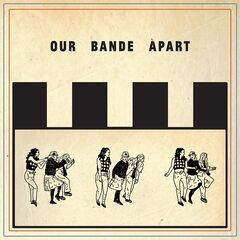 Third Eye Blind – Our Bande Apart