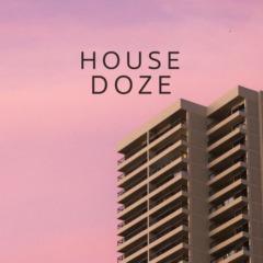 VA - House Doze, Vol. 1