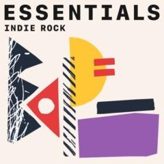 VA - Indie Rock Essentials (2021)