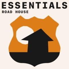 VA - Roadhouse Essentials (2021)