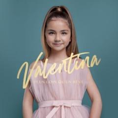 Valentina - Plus loin qu'un rêve