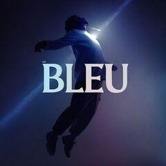 Vay – Bleu