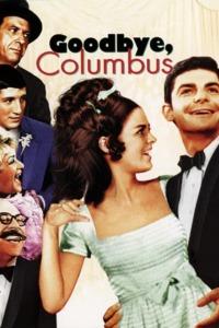 Goodbye Colombus