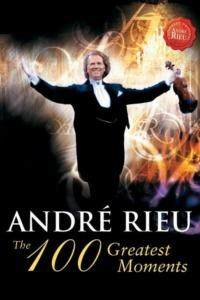 André Rieu – Ses 100 Plus Grands Succès