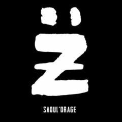 Zarhzä - Saoul'orage