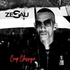 Zesau - Coup classique