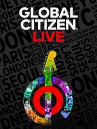 Génération Ushuaia – Global Citizen live : le concert planétaire