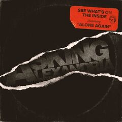 Asking Alexandria – See What's On The Inside