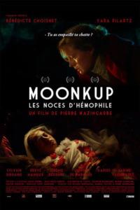 Moonkup : Les noces d'Hémophile