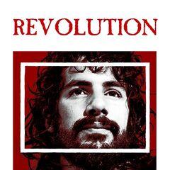 Cat Stevens – Revolution
