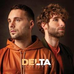 Delta - Genre humain