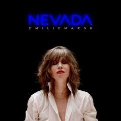 Emilie Marsh – Nevada