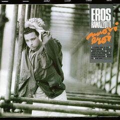 Eros Ramazzotti – Nuovi Eroi (35th Anniversary Edition / Remastered)