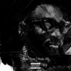 Mac Tyer - Noir 3