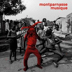 Montparnasse Musique – Montparnasse Musique