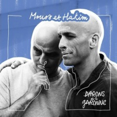 Mouss Et Hakim - Darons de la Garonne